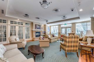 """Photo 23: 203 960 LYNN VALLEY Road in North Vancouver: Lynn Valley Condo for sale in """"BALMORAL HOUSE"""" : MLS®# R2566727"""