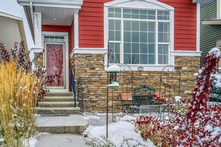 Photo 2: 1771 Legacy Circle SE in Calgary: Legacy Detached for sale : MLS®# A1043312