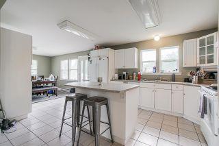 Photo 24: 4569 190 Street in Surrey: Serpentine House for sale (Cloverdale)  : MLS®# R2588506