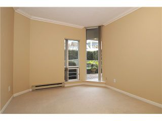 """Photo 9: 103 168 CHADWICK Court in North Vancouver: Lower Lonsdale Condo for sale in """"Chadwick Court"""" : MLS®# V865194"""
