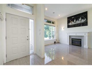 Photo 3: 8113 170 Street in Surrey: Fleetwood Tynehead House for sale : MLS®# R2608154