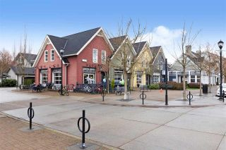 Photo 19: 5 11060 BARNSTON VIEW Road in Pitt Meadows: South Meadows Townhouse for sale : MLS®# R2560911