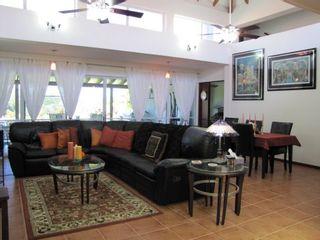 Photo 10: Beautiful Villa in the Decameron