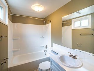 Photo 19: 6044 4 Street NE in Calgary: Thorncliffe Detached for sale : MLS®# A1144171