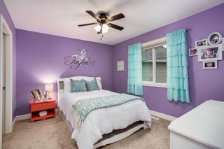Photo 24: 1854 Baywater Street SW: Airdrie Detached for sale : MLS®# A1038029