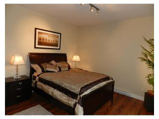 """Photo 4: 201 2138 OLD DOLLARTON Road in North Vancouver: Seymour Condo for sale in """"MAPLEWOOD NORTH"""" : MLS®# V902012"""