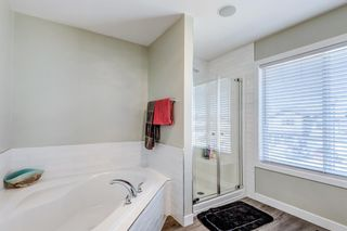 Photo 21: 24 Barber Street NW: Langdon Detached for sale : MLS®# A1095744