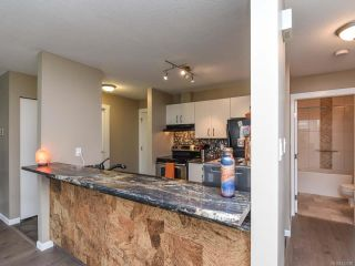 Photo 15: 401 1111 Edgett Rd in COURTENAY: CV Courtenay City Condo for sale (Comox Valley)  : MLS®# 842080