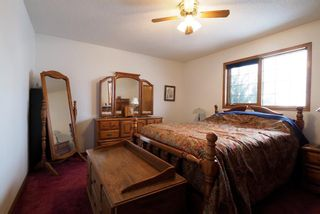 Photo 33: 292002 Highway 836: Rural Kneehill County Detached for sale : MLS®# A1067351