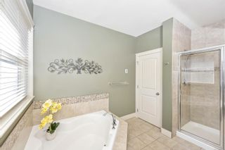 Photo 21: 1308 Bonner Cres in : ML Cobble Hill House for sale (Malahat & Area)  : MLS®# 888161