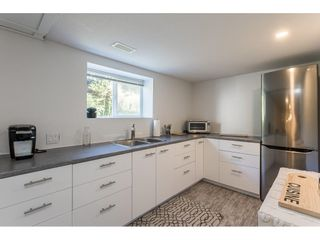 Photo 22: 21102 LAKEVIEW Crescent in Hope: Hope Kawkawa Lake House for sale : MLS®# R2612402