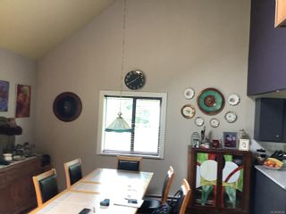 Photo 11: 485 Cedar St in : Isl Alert Bay House for sale (Islands)  : MLS®# 876758