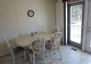 Photo 11: 335 Morken Street in Sturgis: Residential for sale : MLS®# SK809720