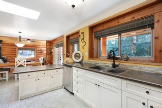 Photo 24: 1614 Marina Way in : PQ Nanoose House for sale (Parksville/Qualicum)  : MLS®# 887079