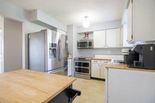 Photo 9: 20787 RIVER ROAD in Maple Ridge: Southwest Maple Ridge House for sale : MLS®# R2550739