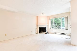 """Photo 1: 3333 MARQUETTE Crescent in Vancouver: Champlain Heights Townhouse for sale in """"CHAMPLAIN RIDGE"""" (Vancouver East)  : MLS®# R2283203"""