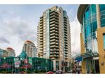 "Main Photo: 2102 612 SIXTH Street in New Westminster: Uptown NW Condo for sale in ""THE WOODWARD"" : MLS®# R2543865"