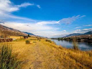 Photo 21: 334 641 E SHUSWAP ROAD in Kamloops: South Thompson Valley House for sale : MLS®# 163618