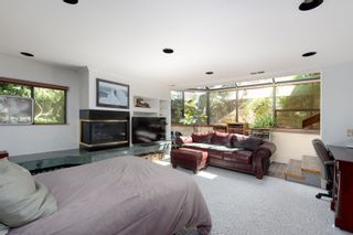 Photo 33: 7776 KAYMAR Drive in Burnaby: Suncrest House for sale (Burnaby South)  : MLS®# R2599750