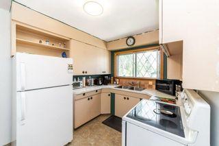 Photo 13: 10408 135 Avenue in Edmonton: Zone 01 House for sale : MLS®# E4247063