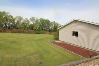 Photo 33: Parcel A Rural Address in North Battleford: Residential for sale (North Battleford Rm No. 437)  : MLS®# SK840923