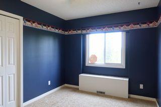 Photo 32: 20 WESTPARK Court: Fort Saskatchewan House for sale : MLS®# E4249036