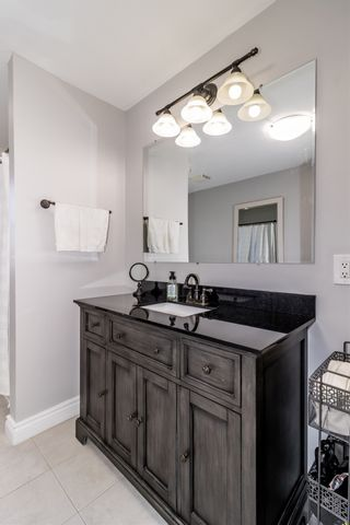 Photo 15: 537 East Torbrook Road in South Tremont: 404-Kings County Residential for sale (Annapolis Valley)  : MLS®# 202102947