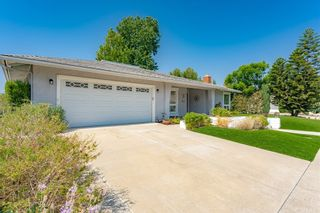 Photo 35: 24701 Argus Drive in Mission Viejo: Residential for sale (MC - Mission Viejo Central)  : MLS®# OC21193164