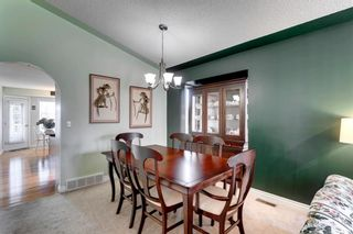 Photo 9: 60 Shawfield Way SW in Calgary: Shawnessy Detached for sale : MLS®# A1113595