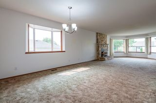 Photo 15: 1350 Pheasant Pl in : CV Courtenay East House for sale (Comox Valley)  : MLS®# 856183