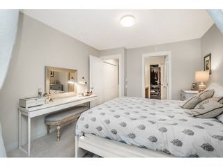 """Photo 15: 71 8438 207A Street in Langley: Willoughby Heights Townhouse for sale in """"York by Mosaic"""" : MLS®# R2244503"""