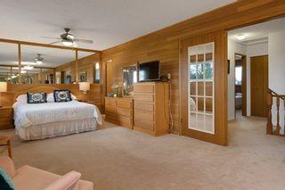Photo 21: 17824 62C Avenue in Edmonton: Zone 20 House for sale : MLS®# E4253653