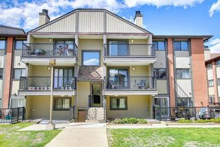 Photo 38: 4302 13045 6 Street SW in Calgary: Canyon Meadows Apartment for sale : MLS®# A1116316