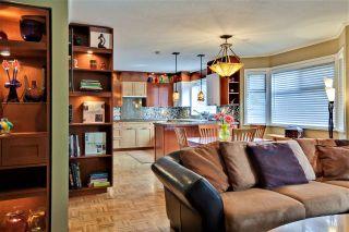 Photo 5: 9880 DAYTON Avenue in Richmond: Garden City House for sale : MLS®# R2359352