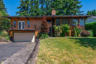 Photo 8: 13741 COLDICUTT Avenue: White Rock House for sale (South Surrey White Rock)  : MLS®# R2503556