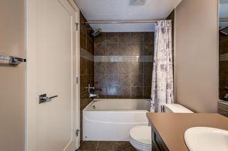 Photo 15: 213 1031 173 ST in Edmonton: Zone 56 Condo for sale : MLS®# E4265920