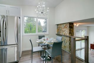 Photo 6: 108 Canterbury Place SW in Calgary: Canyon Meadows Detached for sale : MLS®# A1103168