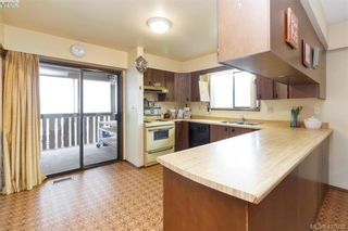 Photo 6: 7246 Walcer Pl in SAANICHTON: CS Saanichton House for sale (Central Saanich)  : MLS®# 833142