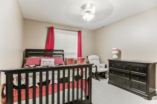 Photo 5: 27698 SIGNAL Court in Abbotsford: Aberdeen House for sale : MLS®# R2606382