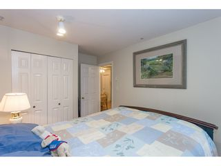 """Photo 17: 308 1190 EASTWOOD Street in Coquitlam: North Coquitlam Condo for sale in """"LAKE SIDE TERRACE"""" : MLS®# R2175674"""