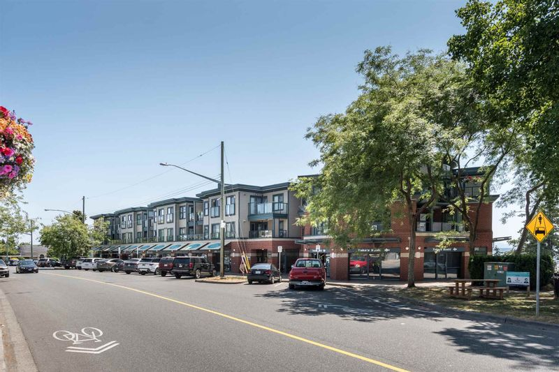FEATURED LISTING: 215 - 15210 PACIFIC Avenue White Rock