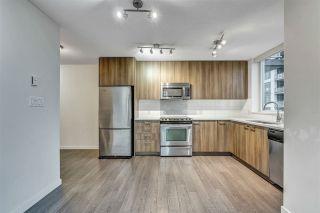 Photo 14: 2006 13325 102A Avenue in Surrey: Whalley Condo for sale (North Surrey)  : MLS®# R2526424