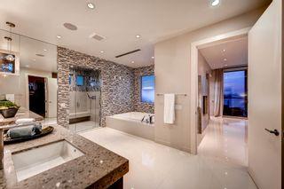 Photo 27: Residential for sale : 8 bedrooms : 1 SPINNAKER WAY in Coronado