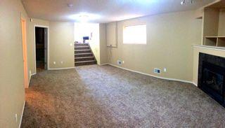 Photo 18: 1820 - 35 Avenue: Edmonton House for sale : MLS®# E3434216