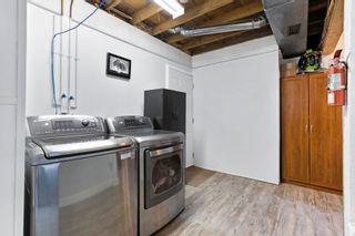 Photo 19: 17655 97 Avenue in Surrey: Port Kells House for sale (North Surrey)  : MLS®# R2596302