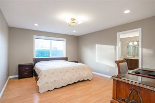 Photo 18: 286 MUNDY Street in Coquitlam: Central Coquitlam House for sale : MLS®# R2536980