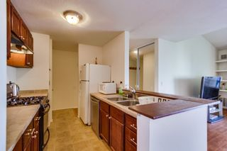 Photo 11: MISSION VALLEY Condo for sale : 1 bedrooms : 1625 Hotel Circle C302 in San Diego