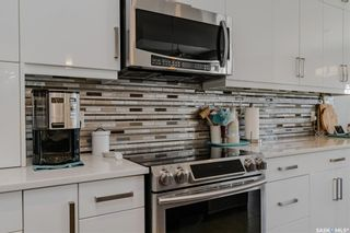 Photo 9: 7 315 Ledingham Drive in Saskatoon: Rosewood Residential for sale : MLS®# SK866725