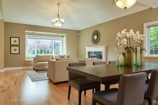 Photo 4: 3271 W 35TH Avenue in Vancouver: MacKenzie Heights House for sale (Vancouver West)  : MLS®# R2045790