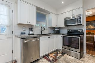 Photo 4: 11670 BONSON Road in Pitt Meadows: South Meadows House for sale : MLS®# R2594010